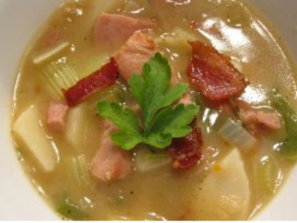 ham_and_potato_soup